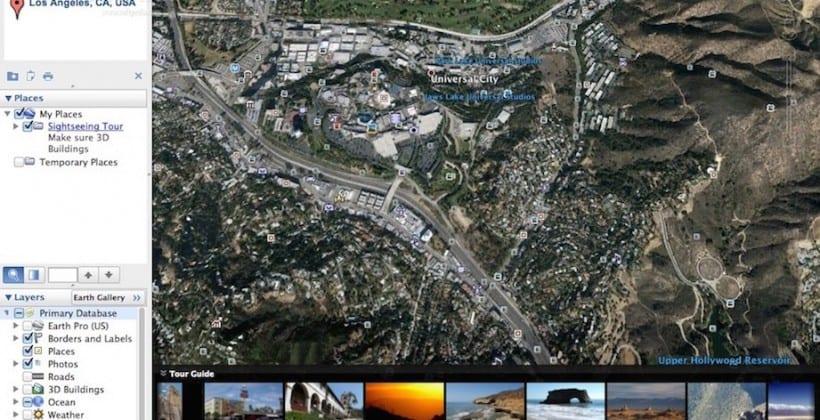 Google-Earth-Pro2-820x420