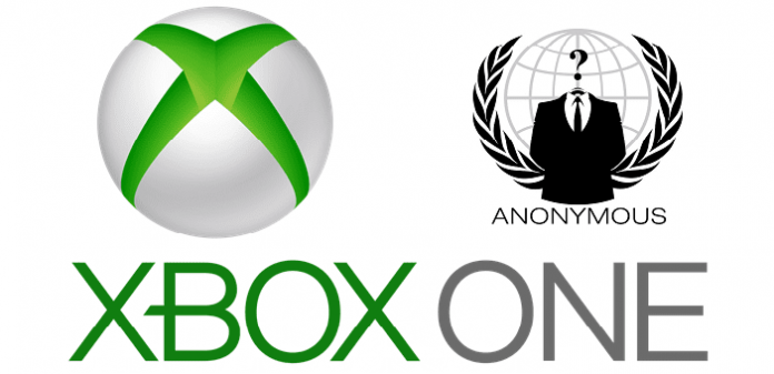 Xbox One gamers unable to log into Xbox Live as it suffers outage, alleged Anonymous member claims responsibility