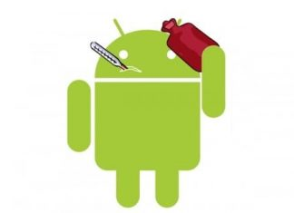 Malformed AndroidManifest.xml can crash your Android device