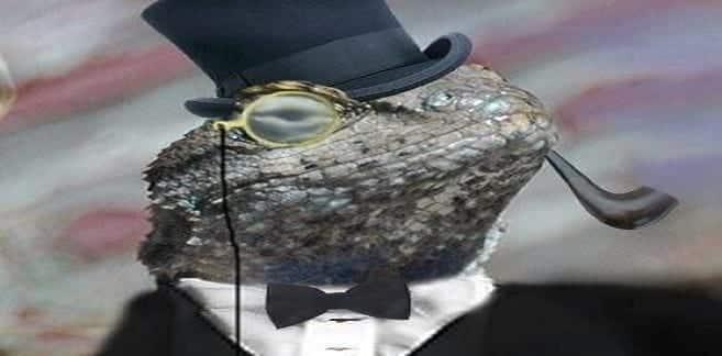 Lizard Squad Member Vinnie Omari Allegedly Arrested in United Kingdom