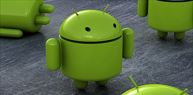 Google stops providing updates for Android Jelly Bean and lower versions for Webview component
