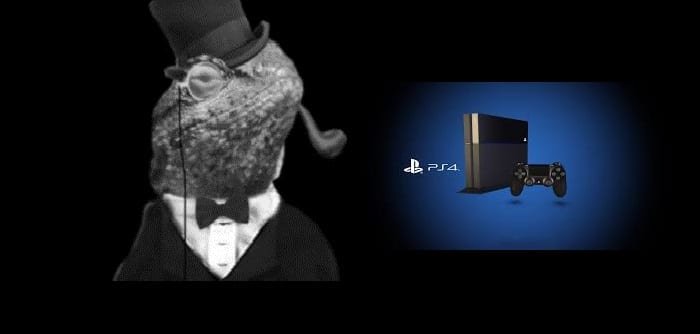 Lizard Squad to allegedly release PlayStation 4 Jailbreak in 2015