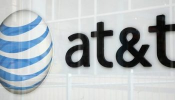 AT&T text messages can be faked to send phishing links to its customers