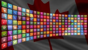 Canada prohibits installation and/or update of software without user consent