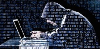 Hackers claiming to be affiliated with ISIS hack twitter accounts of U.S. Media