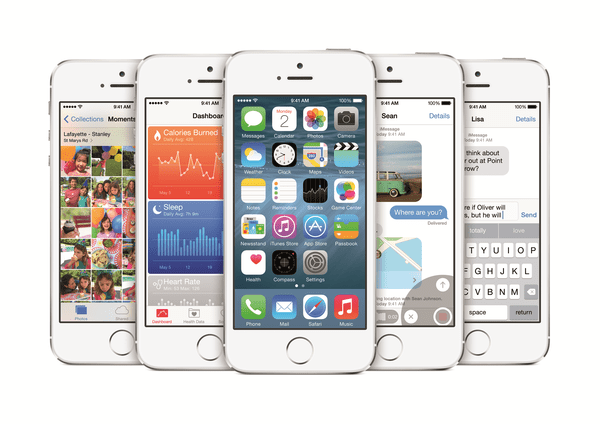 iPhone5s-5Up_Features_iOS8_2-PRINT_w_600