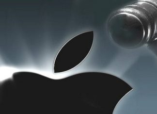 iOS 8 Shrinks Storage on 16GB iPhone and iPad; Users Sue Apple