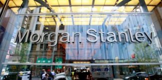Morgan Stanley Fires Insider Who Leaked Client Details On Pastebin