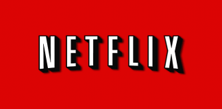 The Netflix Mystery and The VPN Proxy Pirates
