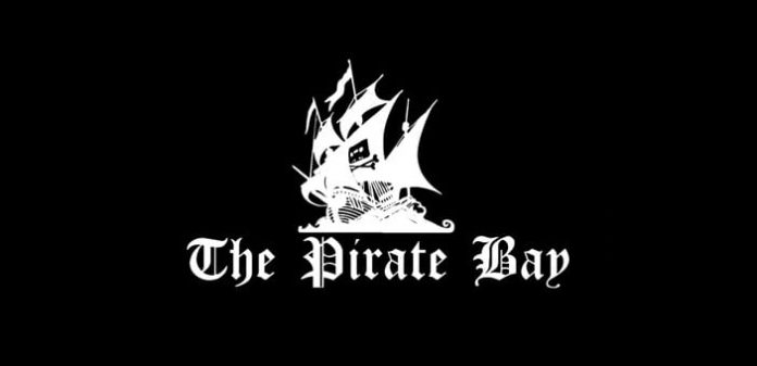 Mutiny of the The Pirate Bay Crew, Key Admins and Mods Abandon Ship