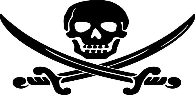 PirateSnoop Browser to Unblock Blocked Torrent Websites