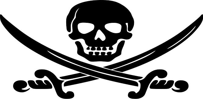 PirateSnoop Browser to Unblock Blocked Torrent Websites
