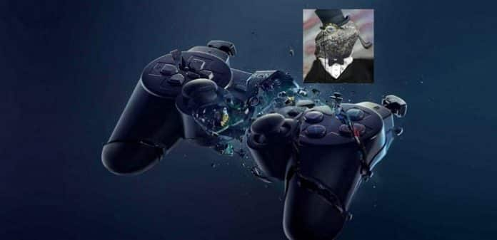 Teenager linked to Xbox Live and PlayStation DDoS arrested in Liverpool, Member of Lizard Squad?