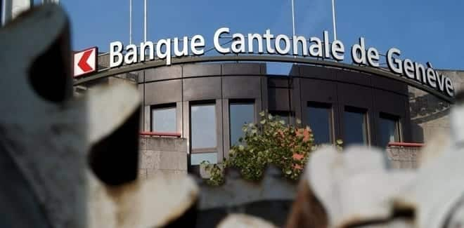 Banque Cantonale de Geneve (BCGE) hacked by Rex Mundi; Hackers demand ransom for not making data public