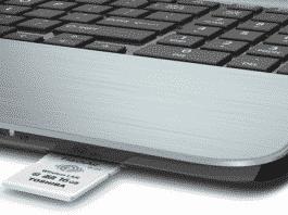 Toshiba Releases FlashAir III Wireless SD Card