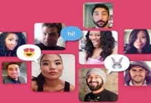 Twitter Introduces Video Sharing and Group Direct Messages