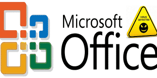 Microsoft warns for new malware attacks with Office documents
