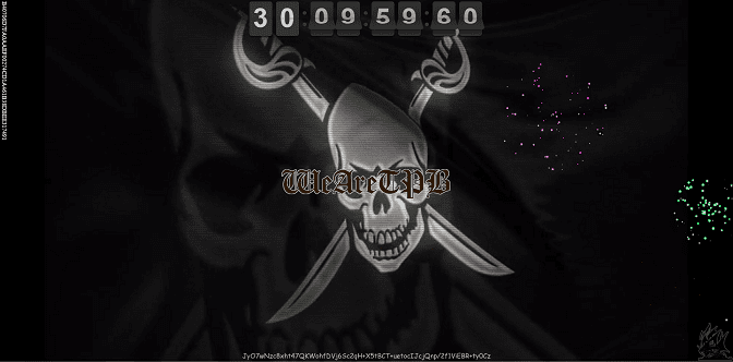 The Pirate Bay to start afresh on 1st February, 2014