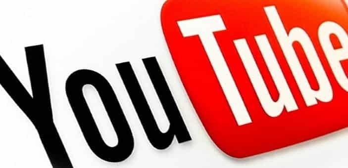 YouTube swtiches from Flash to HTML5, Goodbye Flash