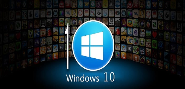 Microsoft delivering Windows 10 via Windows Update to Windows 7 And Windows 8 users