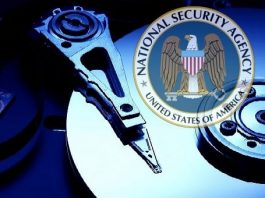 """""""Equation Group"""" NSA had a backdoor in hardware from 12 major manufacturers for snooping operations in 30 countries"""