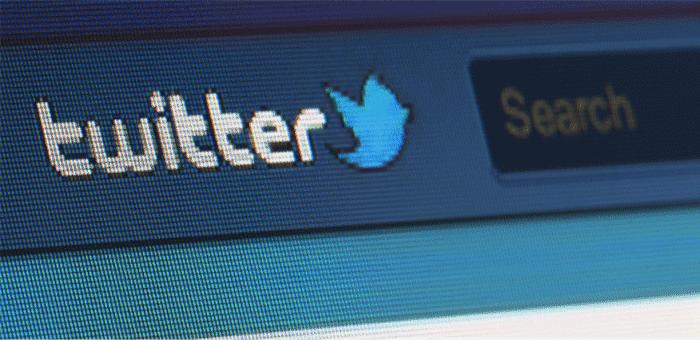Rapper Griminal's Twitter hacked; hackers post suicidal tweets