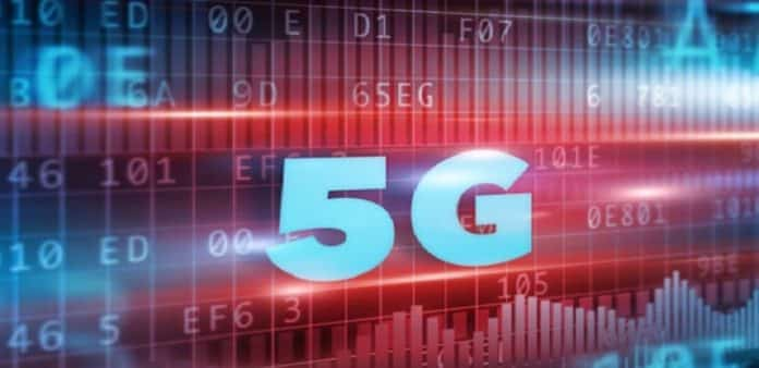 5G Network with 1TB Download Speed Coming Soon
