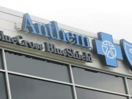 US health care Company Anthem hacked, 80 million records stolen