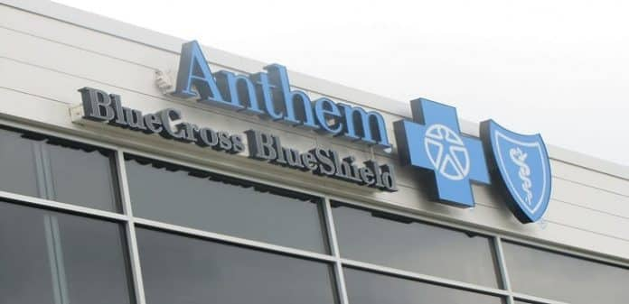US health care Company Anthem hacked, 80 million records ...