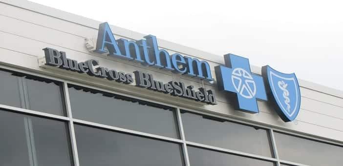 US health care Company Anthem hacked, 80 million records stolen