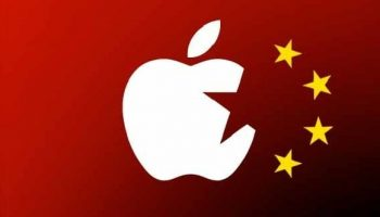 Leading Western Technology brands like Apple, Intel,McAfee shunned from China's approved Tech listing