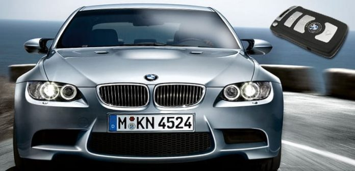 BMW Fixes Security Flaw in Software that Made 2.2 Million Vehicles Vulnerable to Hijack