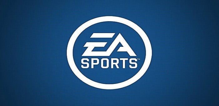 Are EA gaming servers DDoSed? EA FIFA 15 & FUT, Battlefield servers down for past several hours