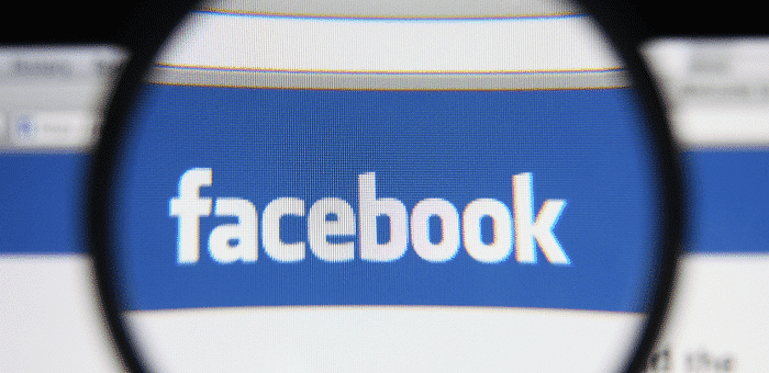 Facebook employees can access your FB account without password