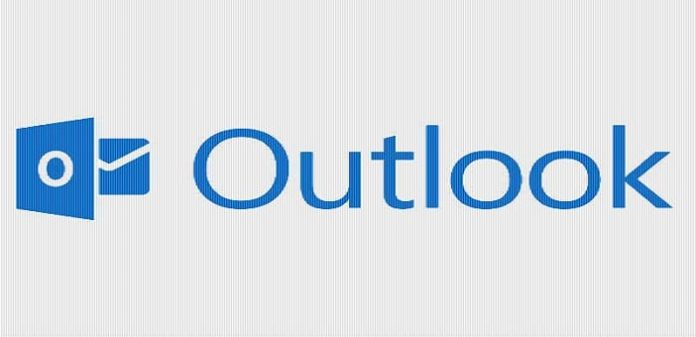 IBM Developer discovers Outlook for iOS Outlook app lacks proper security