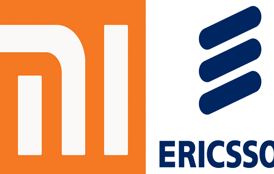 Xiaomi dragged to court by Ericsson in India; AGAIN