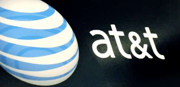 AT&T says users can pay extra to escape its snooping for ads