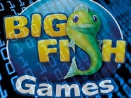 Big Fish Games website hacked and users credit card data compromised