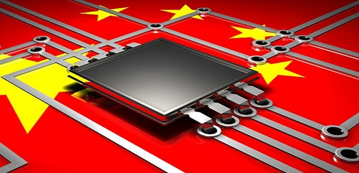 Tech Firms Required to Add Backdoors in Hardware, Software for Selling in China