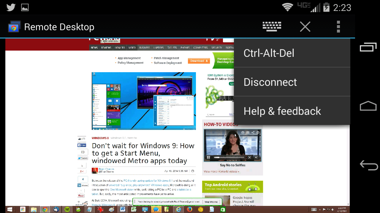 chrome-remote-desktop-android-app-in-use-100262135-orig
