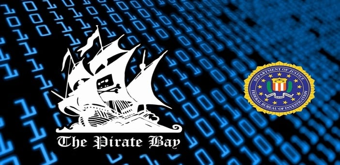 The Pirate Bay responds to CDN and Moderation concerns, says it is not a FBI honeypot