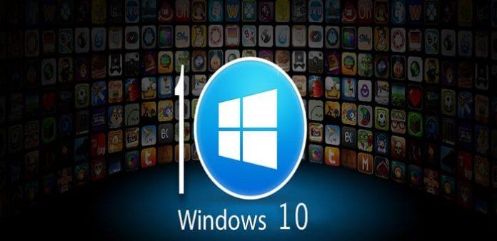 Windows 10 Will Support Password Killing Biometric Authentication