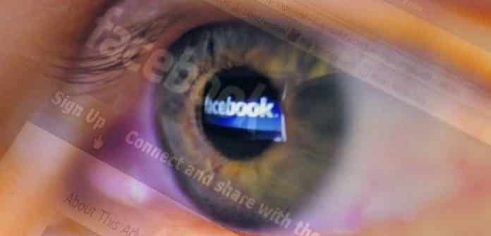 Convicted child abuser awarded $30000 in damages against Facebook
