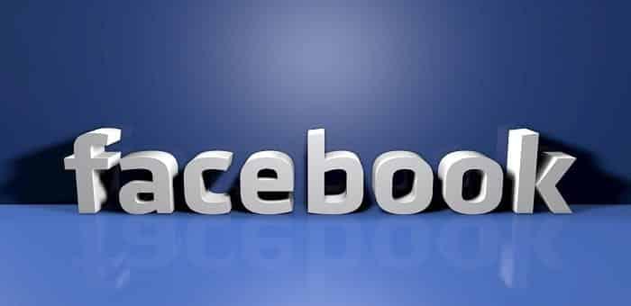 ThreatExchange : Facebook unveils platform for exchanging security threat information