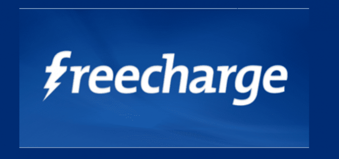 FreeCharge APK, FreeCharge Android app Download for free