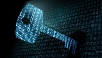 Hackers encrypt Midlothian Police DataBase with Cryptoware and get paid to decrypt it