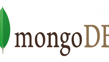 Major security alert as 40,000 MongoDB databases left unsecured