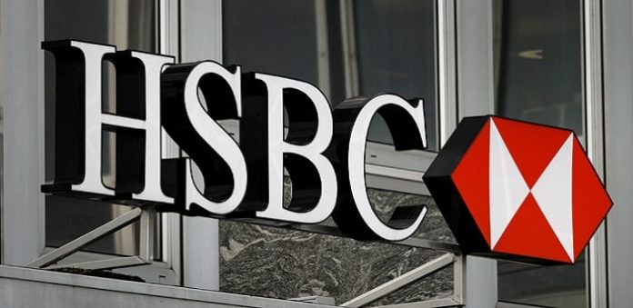 Leaked docs say HSBC profited from arms dealers, blood diamond traffickers, and other international outlaws
