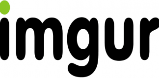 Imgur's birthday bash : Imgur Pro to be free to all Imgur users.