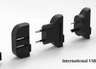 Mu System worlds slimmest International charger achieves Indiegogo funding target